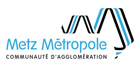 Communauté d'Agglomération de Metz Métropôle