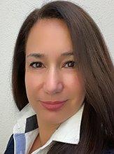 Votre chargée de centre d'affaires: Simone LEHMANN